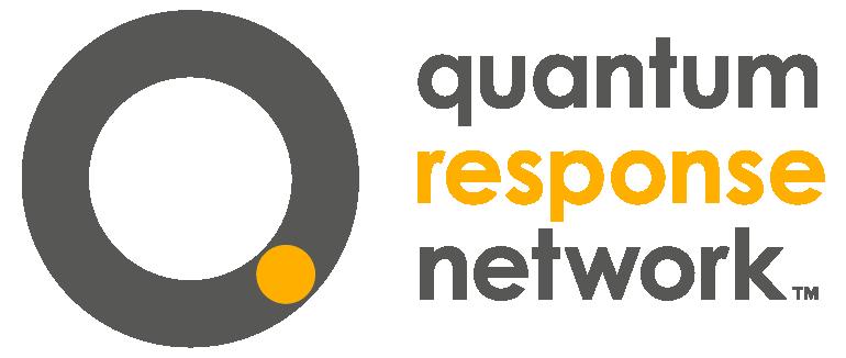 Quantum Response Network